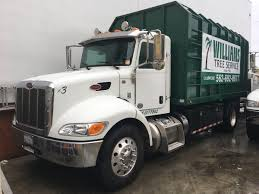 2015 kenworth dump truck chip u0026 dump trucks