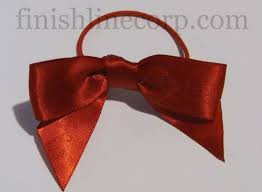 pre bows 21 best pre bows images on bow ties bowties and