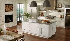Metropolitan Cabinets And Countertops Best Cabinet Professionals Houzz