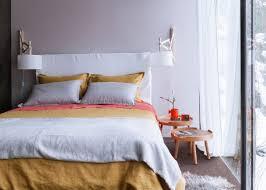 applique murale pour chambre appliques chambres adultes murales halog nes pour chambre adulte