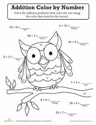 best 25 coloring worksheets ideas on pinterest math coloring