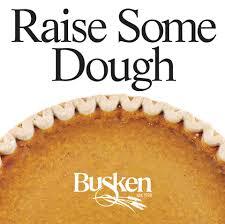 thanksgiving facebook posts busken bakery home facebook