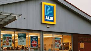 aldi hours open closed in 2017 near me locations
