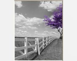 purple wall etsy