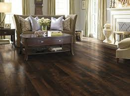 Shaw Laminate Flooring Problems - shaw laminate flooring