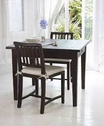 Purple Dining Rooms Category Dining Room U203a Page 1 Best Dining Room Ideas And