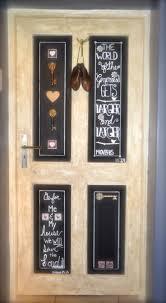 74 best food pantry doors images on pinterest pantry doors