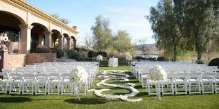 wedding venues in gilbert az seville golf country club weddings get prices for wedding venues