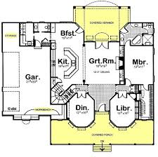 Design Basics Small Home Plans 220 Best Blueprints Images On Pinterest House Floor Plans Home