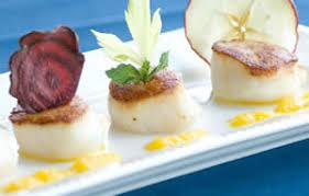 photo plat cuisine gastronomique gastronomie et voyage gastronomique