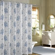 Paris Curtains Bed Bath Beyond Bed Bath And Beyond Shower Curtains Vnproweb Decoration