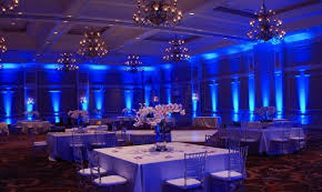 uplighting for weddings rent led uplighting az wedding uplighting rental arizona