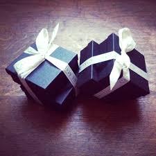 Origami Wedding Cake - wedding cake decisions decisions pippa vosper