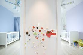 hk interior design clifton leung design workshop 智設計工房