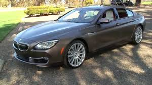 2012 bmw 640i gran coupe 2012 bmw m6 cabriolet and 640i gran coupe 640i gran coupe