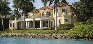 Luxury Homes For Sale Buckhead Atlanta Ga Luxury Homes Dekalb County Carmen Johnson