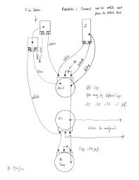 wiring diagrams emg 81 passive emg 81 active pickup emg 81 85