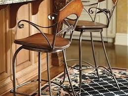 iron bar stools iron counter stools wrought iron bathroom accessories black home design ideas