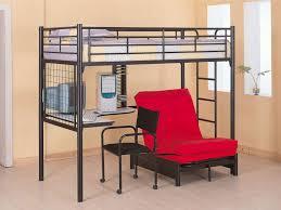 loft bed idea creative loft bed ideas for small bedrooms