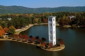 30 most beautiful college campuses in the south best colleges online
