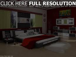 redecorating my bedroom modern bedrooms