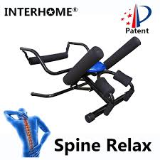 decompression table for sale spinal decompression table for sale best table decoration