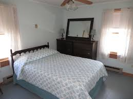 much desired island section 4 bedroom house lots of ammenities