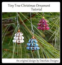 482 best diy ornaments images on