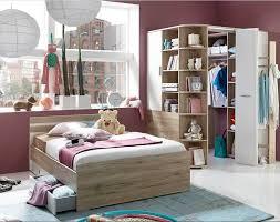 begehbarer kleiderschrank jugendzimmer jugendzimmer mit eckkleiderschrank im funktionelles und modernes