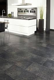decoration in laminate flooring popularity of laminate