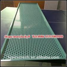 Metal Curtain Wall Wholesale Metal Curtain Wall Panels Online Buy Best Metal