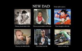 Japanese Dad Meme - new dad meme geek pinterest dad meme