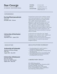 Resume For Career Change Best Resume For Career Change Free Resume Example And Writing