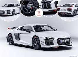 2018 audi r8 performance parts caricos com