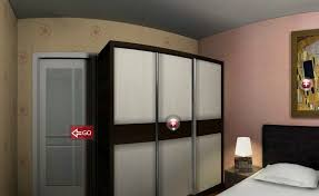 wardrobe and murals by 3d house design software download 3d house