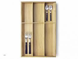 sac a pour meuble de cuisine sac a pour meuble de cuisine best of meuble cuisine tiroir