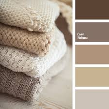 gray and purple for the home pinterest brown shades beige