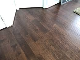 How To Lay Laminate Wood Floor Free Samples Jasper Engineered Hardwood Handscraped Distressed