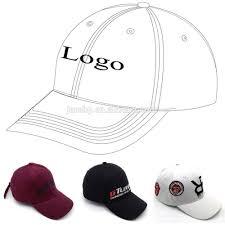 good logo hats no minimum 88 on logo design inspiration with logo