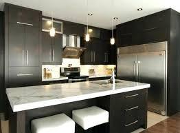 decoration de cuisine best decoration de cuisine moderne photos design trends 2017
