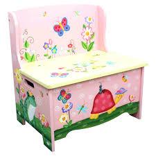 an error occurredlong storage bench long bedroom herman miller