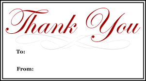thank you tags 9 thank you gift tags psd vector eps jpg free