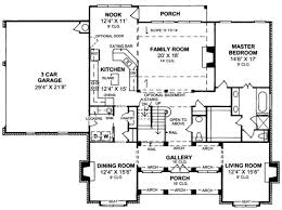 house plans 1 5 story 1 5 story house plans home array