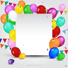 best 25 birthday cards ideas happy birthday card template best 25 birthday card template ideas