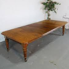 Distressed Oak Coffee Table Dining Table Quality Oak Dining Table Distressed Oak Dining