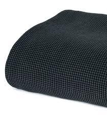 plaid canapé noir plaid canapé noir intérieur déco