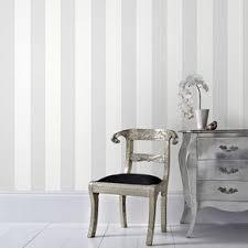 Wallpaper For Bedroom Walls Bedroom Wallpaper Designs U0026 Ideas Graham U0026 Brown