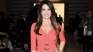 Who Is A Professional Secretary This Fox News Host Says She U0027s In Talks To Replace White House