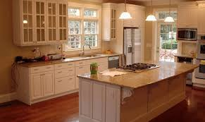 Custom Kitchen Cabinet Doors Online Intrepid Custom Kitchen Cabinets Prices Tags Order Kitchen