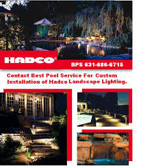 Landscape Lighting Supply by Best Pool Service Pool Supplies In Saint James Suffolk County Ny